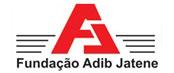 Fundação Adib Jatene
