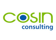 Cosin2