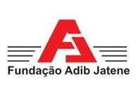 FundacaoAdibJatene2