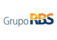 GrupoRBS-2