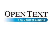 OpenText-2