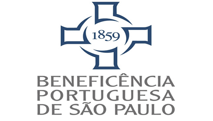 beneficencia-portuguesa-original