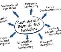 Implantação do Processo de Gestão de Mudanças e Incidentes