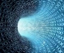 Big Data: um tesouro não explorado