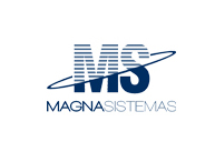 Magna Sistemas