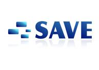 SaveTI Site