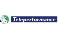 Teleperformance Site
