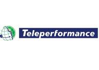 Teleperformance Site