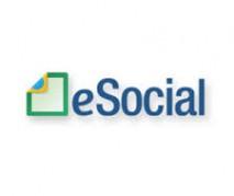 eSocial eliminará formulários em papel e unificará banco de dados