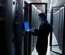 Novos CIOs precisam de no mínimo dois anos para mostrarem resultados