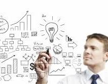 Gestão de projetos muda realidade de empresas