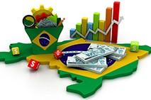 Mercado brasileiro de TI deve crescer 2,6% em 2016, afirma IDC
