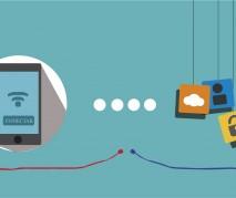 CIOs da AL consideram serviços móveis mais relevante para as empresas
