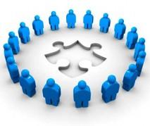 Qual a importância da Governança Corporativa associada à TI?