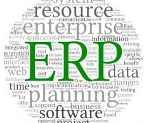 Sete motivos que fazem o ERP ser indispensável na pequena empresa