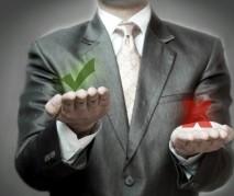 8 perfis de quem toma decisões estratégicas em uma empresa