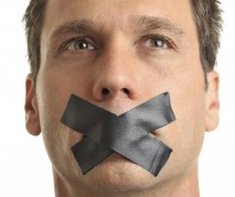 5 clichês que todo chefe deveria riscar do seu repertório