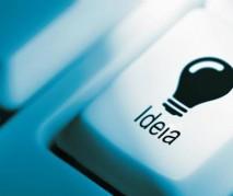 Porque as pequenas empresas têm mais capacidade para inovar?