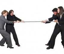 Seis maneiras para melhor alinhar a TI com o negócio