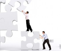 É preciso capacitar as equipes para a tomada de decisão