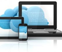 Como estruturar empresas para a migração de informações para a nuvem?