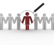 Mercado busca novo perfil de profissional de TI
