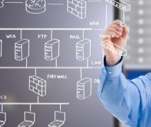 Seis dicas para garantir as entregas de um projeto