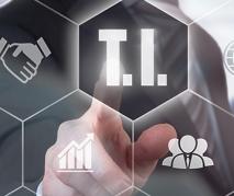 Sete perguntas básicas que devem anteceder a formulação da estratégia da área de TI