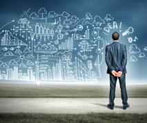 Cinco formas de tornar o gerenciamento de projetos mais flexível
