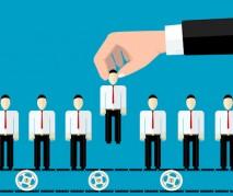 Sete habilidades indispensáveis aos gerentes de projeto