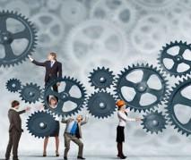 Como obter melhores resultados na gestão de projetos de TI