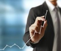 Mercado de TI é um dos setores que não pararam de contratar no Brasil