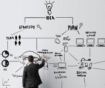 Cinco regras para elaborar um plano de negócios eficaz