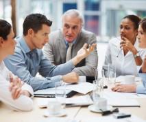 6 dicas para apimentar suas reuniões de negócios