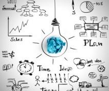 Pesquisa revela maior alinhamento entre TI e estratégias de negócio