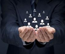 Tendências que irão delinear a gestão da força de trabalho em 2017