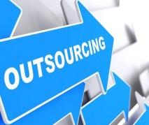 Quais as vantagens do Outsourcing de TI