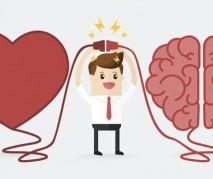 Inteligência Emocional: cinco passos para desenvolver a sua