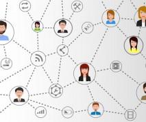 Ter uma comunicação eficaz faz toda diferença no dia a dia do ambiente corporativo