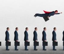 Seis atitudes para se destacar no ambiente corporativo