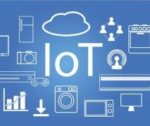 Profissionais de TI são os mais habilitados a trabalhar em projetos de IoT?