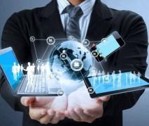 As quatro atitudes que fazem um CEO de destaque IT Management  14 de junho de 2017