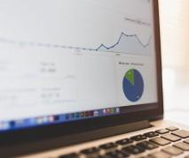 Quais métricas utilizar para medir os resultados de TI