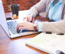 Suporte de TI para pequenas empresas – 5 motivos para investir nisso