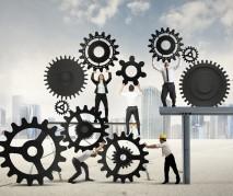 8 exterminadores de produtividade no gerenciamento da TI