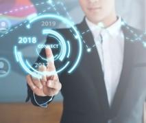 As fronteiras da TI serão estendidas ainda mais em 2018