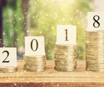 Mercado de TI tem perspectivas de crescimento em 2018