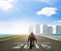 Quatro passos para alcançar metas empresariais sustentáveis em 2018