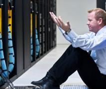 5 dicas para solucionar problemas de gestão na TI