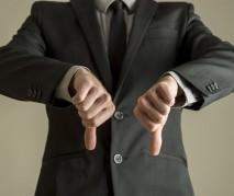 6 fatores que comprometem as entregas de um projeto e devem ser evitados